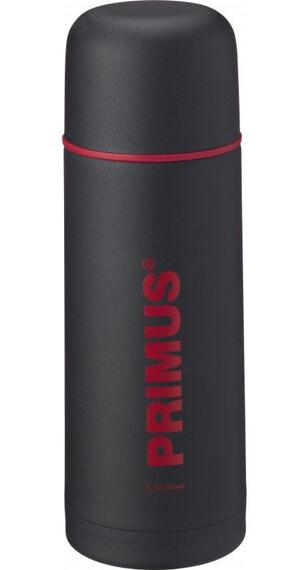 Primus C & H Termos 0,75 L